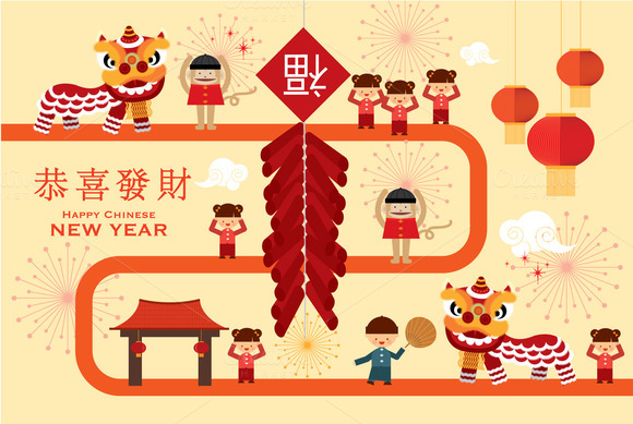 cny-monkey-year-f